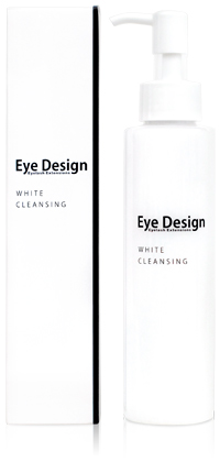 cosmetics_whitecleansing